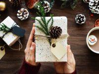 cadeaux pourboires fêtes Julie Blais Comeau
