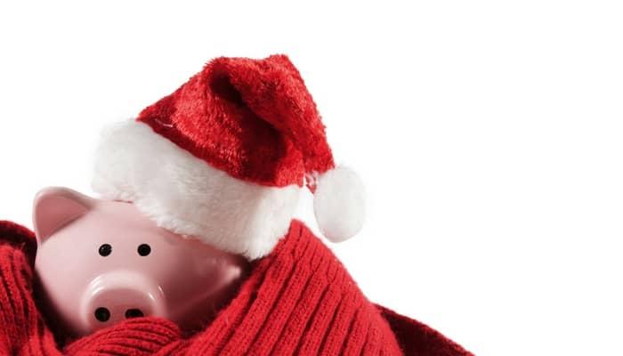 Holiday tipping etiquette Julie Blais Comeau