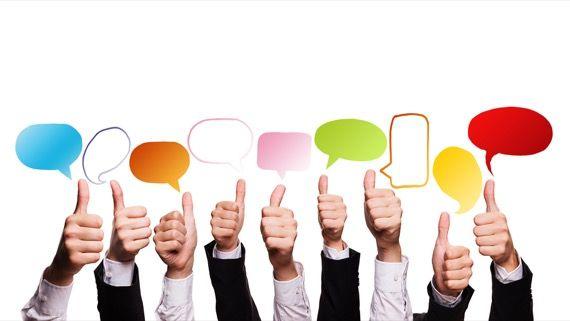 reputation, Julie Blais Comeau, conférencière, spécialiste, étiquette, étiquette des affaires, étiquette professionnelle, professionnalisme, formation, image, atelier, étiquette, cours, conférence, conférencière, porte-parole, livre, diversité, civilité, livre
