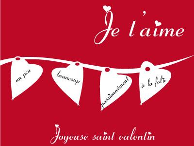 saint-valentine, saint-valentine, Julie Blais Comeau, conférencière, spécialiste, étiquette, étiquette des affaires, étiquette professionnelle, professionnalisme, formation, image, atelier, étiquette, cours, conférence, conférencière, porte-parole, livre, diversité, civilité, livre