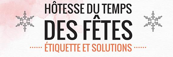 etiquette, business etiquette, etiquette expert, book, conference, speaker, Julie Blais Comeau, conférence, étiquette, étiquette professionnelle, training, formation, étiquette des affaires, livre