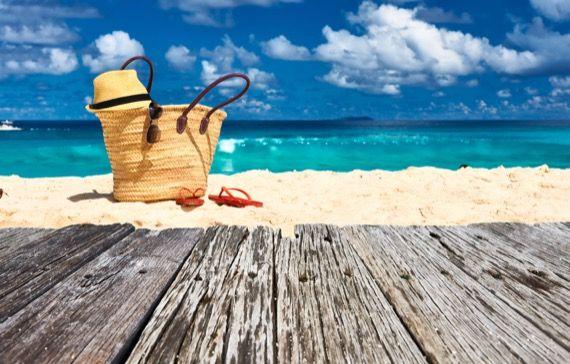 vacances, Julie Blais Comeau, étiquette, conférence, conférencière, atelier,