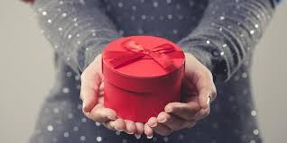 regifting, cadeaux, étiquette, conférence, livre, affaires, Julie Blais Comeau