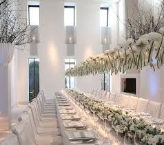 wedding, mariage, etiquette, business etiquette, etiquette expert, book, conference, speaker, Julie Blais Comeau, conférence, étiquette, étiquette professionnelle, wedding etiquette, training, formation, étiquette des affaires, livre