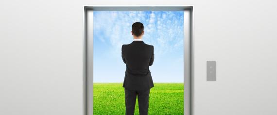 elevator, pitch, etiquette, business etiquette, etiquette expert, book, conference, speaker, Julie Blais Comeau, conférence, étiquette, étiquette professionnelle, étiquette des affaires, livre
