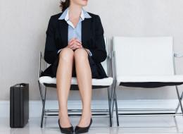 interview, entrevue, etiquette, business etiquette, etiquette expert, book, conference, speaker, Julie Blais Comeau, conférence, étiquette, étiquette professionnelle, training, formation, étiquette des affaires, livre