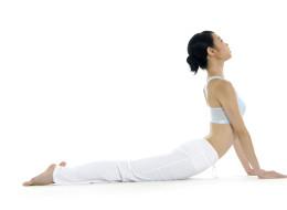 yoga, etiquette, business etiquette, etiquette expert, book, conference, speaker, Julie Blais Comeau, conférence, étiquette, étiquette professionnelle, training, formation, étiquette des affaires, livre