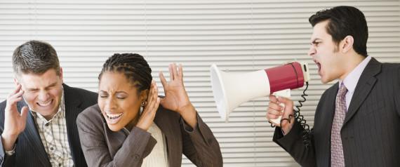politics, etiquette, business etiquette, etiquette expert, book, conference, speaker, Julie Blais Comeau, conférence, étiquette, étiquette professionnelle, training, formation, étiquette des affaires, livre