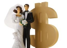 wedding, mariage, Julie Blais Comeau, étiquette, étiquette des affaires, livre, conférence
