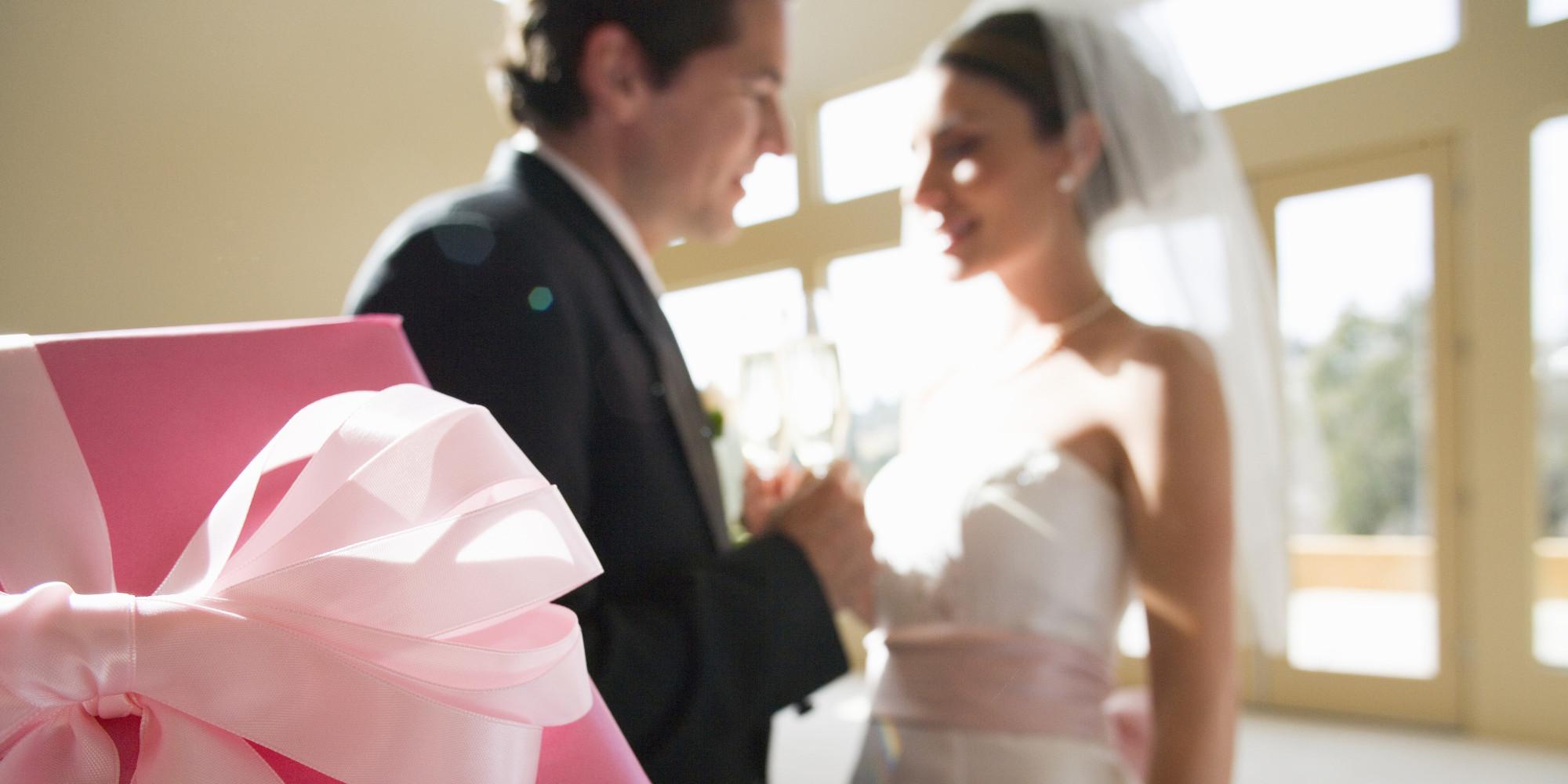Should You Bring A Gift To A Destination Wedding Etiquette Julie