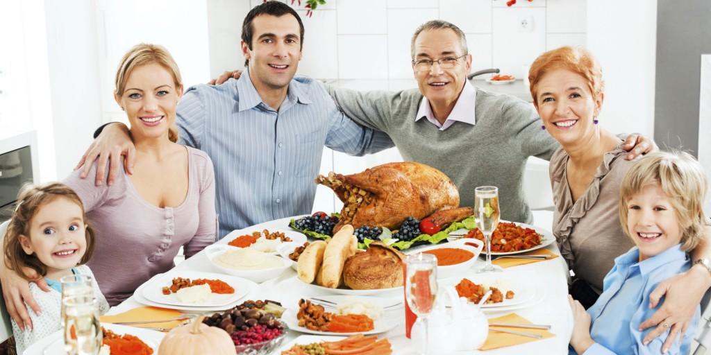 étiquette, livre, conférence, JulieBlais Comeau, family, recevoir, Thanksgiving