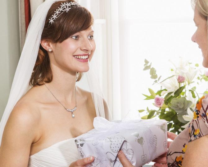 mariage, wedding, Julie Blais Comeau, étiquette, conférence, conférencière, atelier, image
