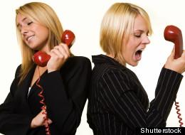 clients, etiquette, business etiquette, etiquette expert, book, conference, speaker, Julie Blais Comeau, conférence, étiquette, étiquette professionnelle, training, formation, étiquette des affaires, livre