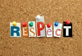 respect, étiquette, affaires, livre, conférence, Julie Blais Comeau