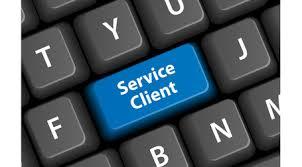 clients, service, étiquette, professsionaliamew, formation, conférence, livre étiquette, Julie Blais Comeau