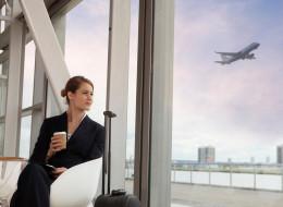 voyage, travel, affairs, étiquette, conférence, livre, Julie Blais Comeau