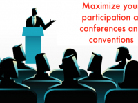 Convention and conferences