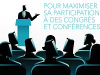 Conventions et conférences