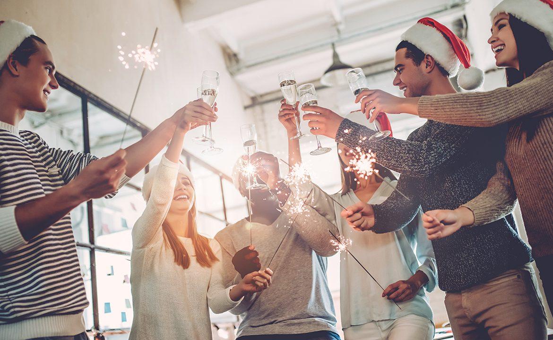 Étiquette Julie Blais Comeau Party-de-bureau-des-fêtes-2018