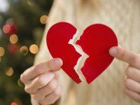 Gifting breakup holidays Julie Blais Comeau etiquette