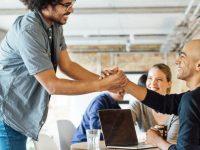 Workplace Habits Etiquette Julie Blais Comeau