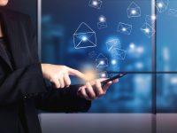 Cinq conseils courriel efficaces Julie Blais Comeau étiquette