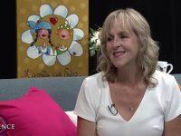 Émergence TV Rogers Ottawa Sylvie Lapointe Julie Blais Comeau Étiquette