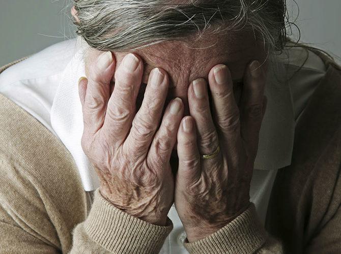 condoléances civid-19 Julie Blais Comeau étiquette décès