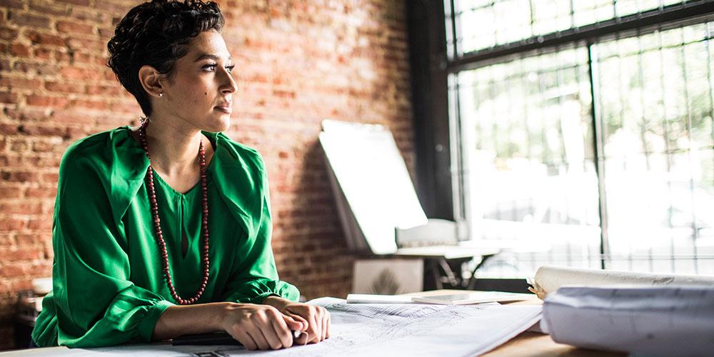 raise salaire augmentation Julie Blais Comeau etiquette